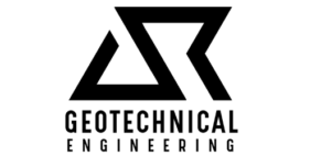 AR- GEOTECHNICAL ENGINEERING